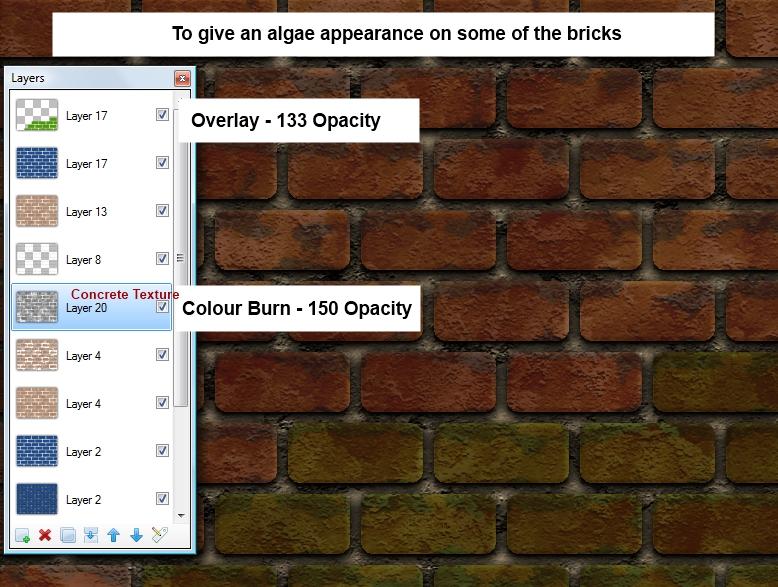brick_examples_by_pdntutor-d6fqhnq.jpg