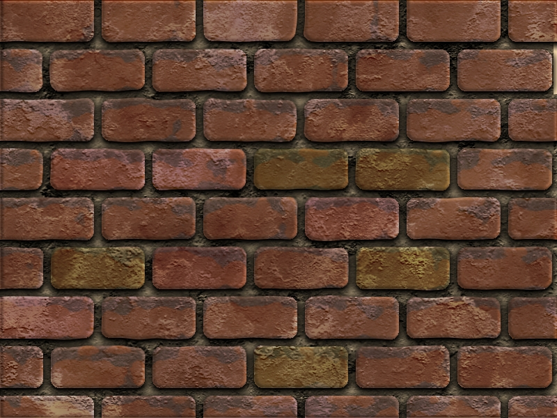 brickwall_example_liquify_by_pdntutor-d6