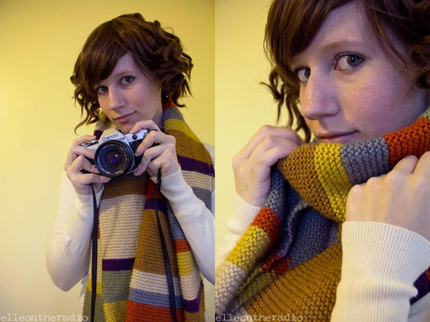elleontheradio's Profile Picture