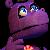 UCN Mr. Hippo Pondering 4
