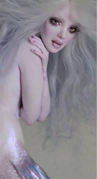 LavenderMermaid2
