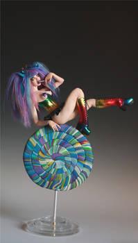 RainbowLollipop2