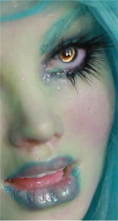 EmeraldWaters3