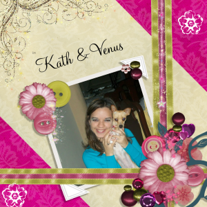 LDKath's Profile Picture
