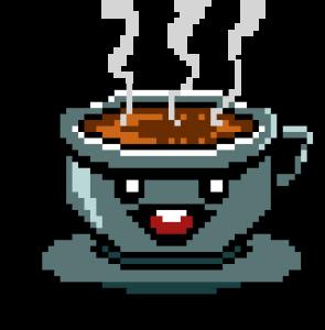xicara-de-cafe's Profile Picture