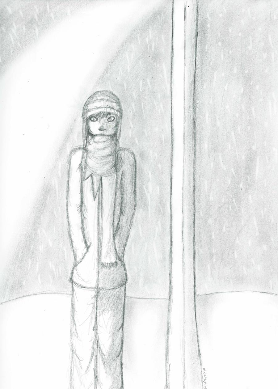 ZukieThePharaoh's Profile Picture