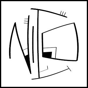 Nico by adragor