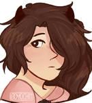 (Art Request) Rin