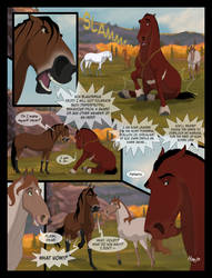 TotH Issue 1: pg 025 by Wild-Hearts