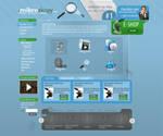 microscope website