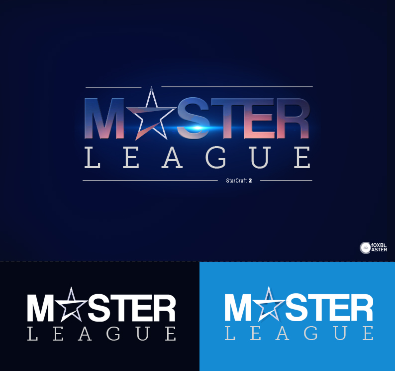Master League by fOXBLASTER