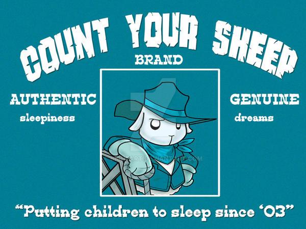 Childrentosleep800 by bigheart