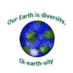 Our Earth (icon) by Huqstuff