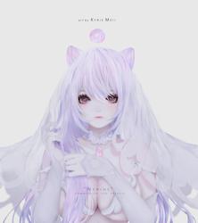 [C] Nerine