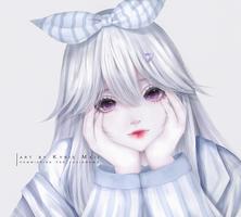 [C] Lyria