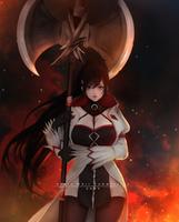 [CM] Inquisitor