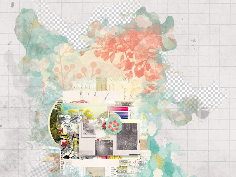 Texture - 0901