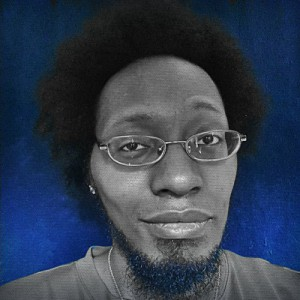 stanj's Profile Picture