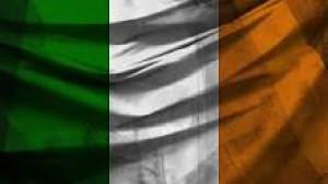 That-irish-guy's Profile Picture