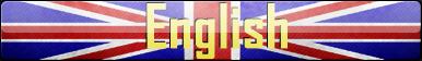 English Button by Nojiko444