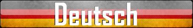German/Deutsch Button by Nojiko444