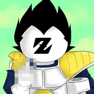 zetsuzuka's Profile Picture