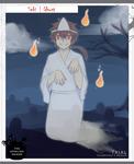 [YGGR] Trial1: Seki by zetsuzuka