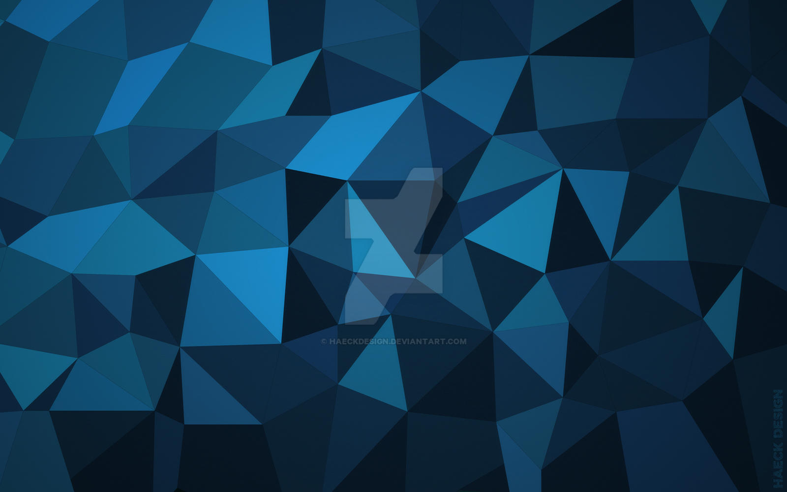 Image Result For Abstract Background Mosaic