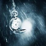 Just Rain.. by nairafee