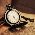 The Awakening Of Time