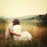 Love by nairafee