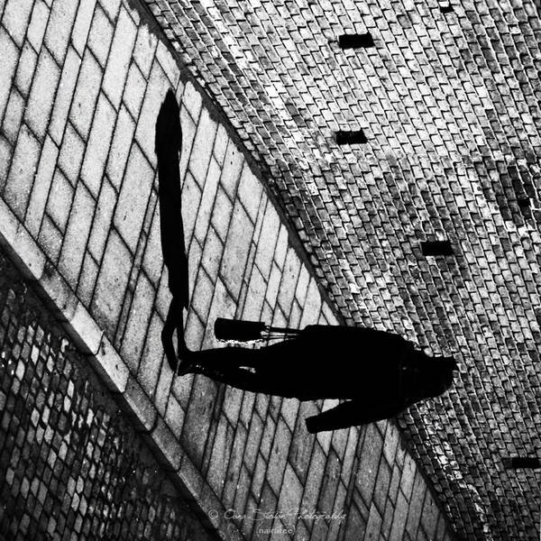 Shadow's Shadow by nairafee