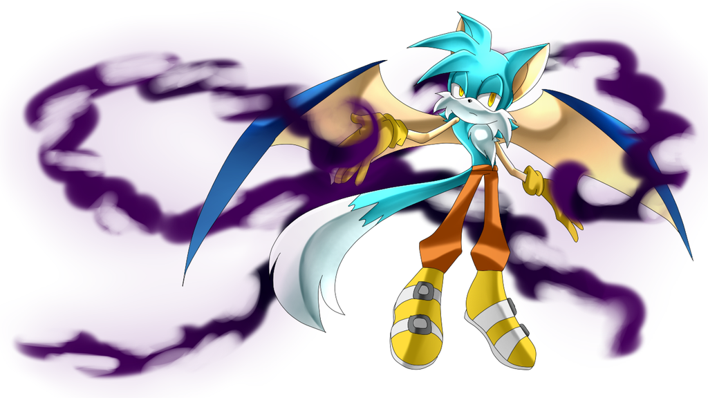 Dreams and Disasters: LOOKING FOR SONIC FC'S. Twillight_wallpaper_by_artheyna-d7li482