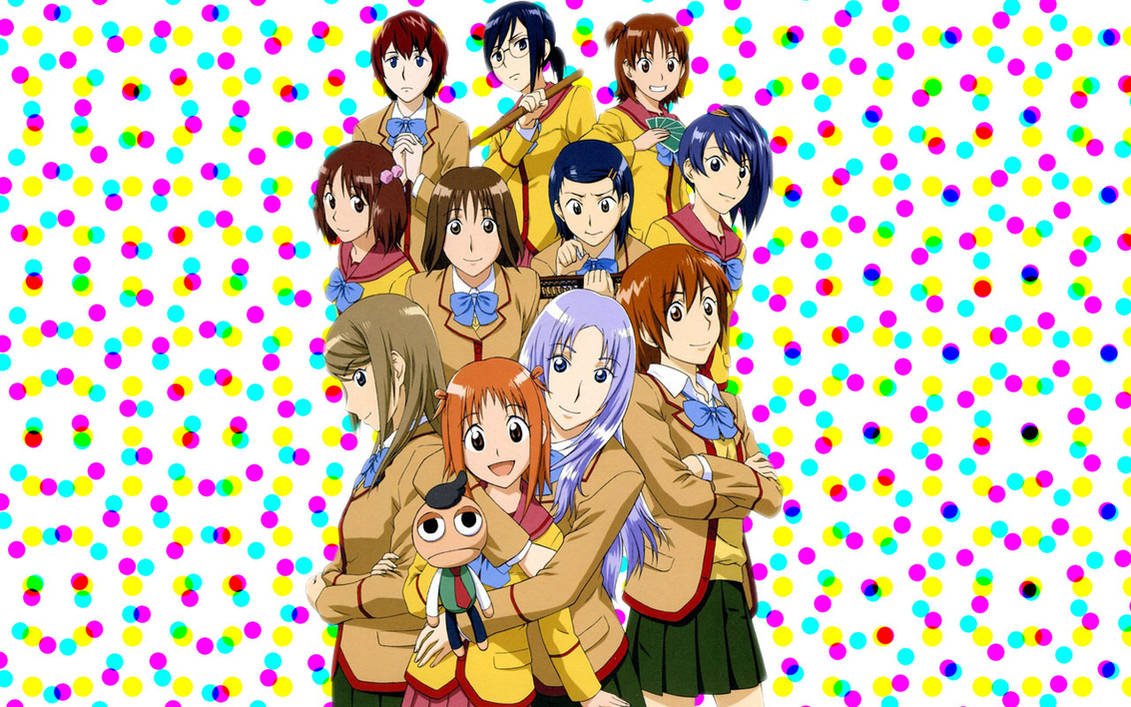 the best student council