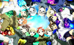 strike witches 7
