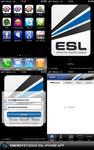 iPhone ESL v1.4b