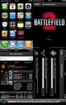 iPhone SpielerStats v2.0