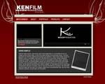 KENFILM