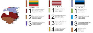 Baltic Apartheid