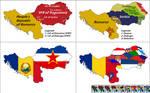 RomaniaYugoslavia-Reverse