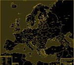 Fatherland 3.0