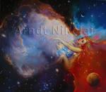 'Universe'