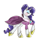 regal rarity
