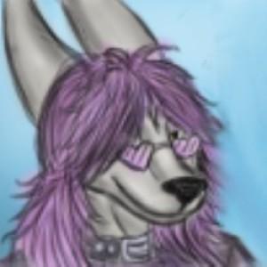 ZiddersRoofurry's Profile Picture