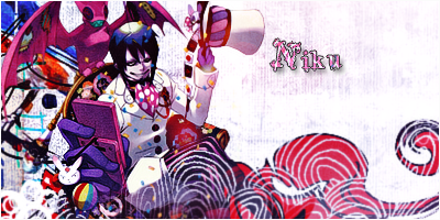 Mephisto Blue Exorcist Firma By XXNaXikuXx