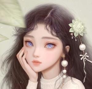 Nissaclily's Profile Picture