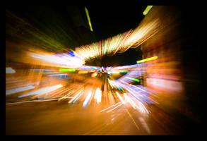 Light Trance