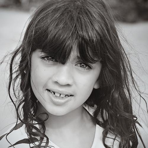 little laila by mohdfikree