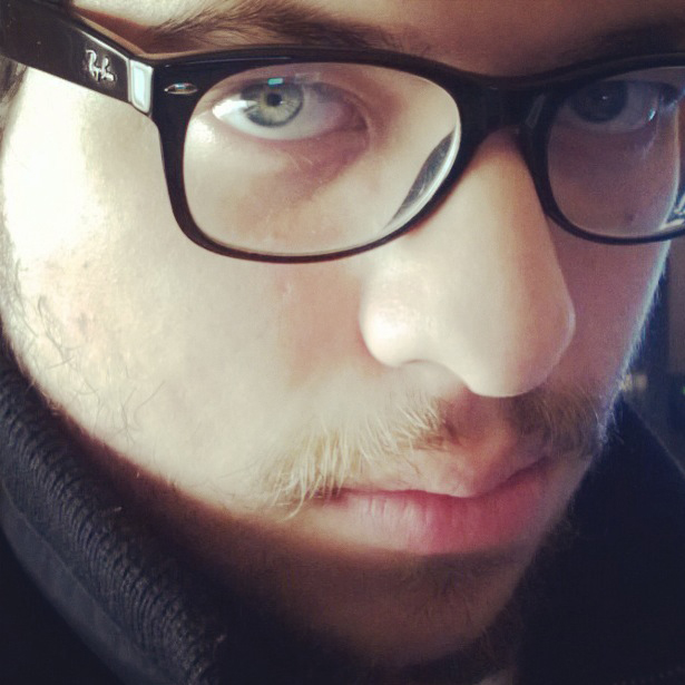 mohdfikree's Profile Picture