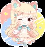 R: Seraphy-chan